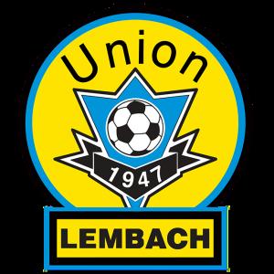 Union 1947 Lembach