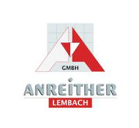 Anreither